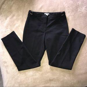 H&M casual black pants 👖